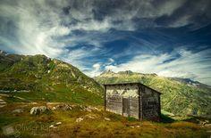 Explore, Mountains, Nature, Travel, Cabin, Naturaleza, Viajes, Exploring, Trips