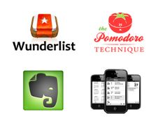 1000+ images about Tech Talk on Pinterest | Apps, iPhone and App