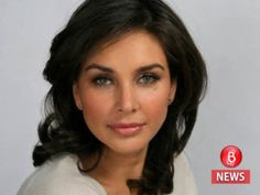 After battling cancer Lisa Ray meets with another health scare. DETAILS INSIDE