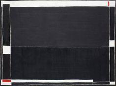 Artur Herkt Kompozycja abstrakcyjna, 2001