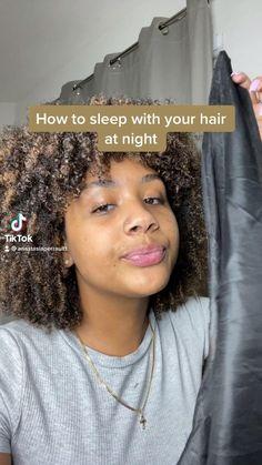 Curly Hair Tips, Curly Hair Care, Curly Hair Styles, Biracial Hair Styles, Mixed Curly Hair, Mixed Hair Care, Curly Hair Routine, 4c Hair, Natural Hair Growth Tips