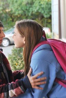 Season 3, Episode 15  Valentine's Day III #TheMiddle