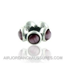 http://www.airjordanchaussures.com/pandora-gems-and-silver-deep-pink-round-birthstone-charm-black-friday-deals.html PANDORA GEMS AND SILVER DEEP PINK ROUND BIRTHSTONE CHARM BLACK FRIDAY DEALS Only 11,00€ , Free Shipping!