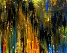 The Emotional Creation #23 by Carla Sá Fernandes