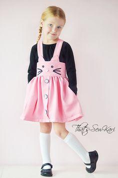 Ani-Mazing Skirt Bundle Skirt Winter Add-On Easy Skirt