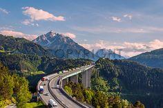 Trips, Mountains, Nature, Travel, Photo Illustration, Traveling, Naturaleza, Viajes, Natural