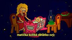 Hajej můj andílku Karaoke, Watch V, Family Guy, Guys, Youtube, Fictional Characters, Art, Christmas, Art Background