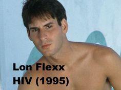 Lon Flexx
