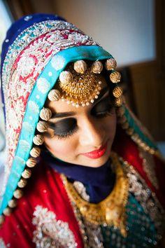 Hijab_ThisModernLove_IMG_7173 width=