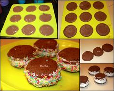 http://dolcifolly.weebly.com/5/post/2013/04/whoopie-pie-nopan-di-spagna.html