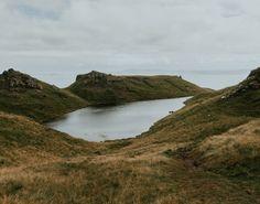 landscape, landscape photography, nature, nature photography...