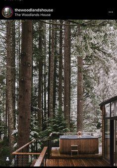 Deck Design, Firewood, Plants, Cover Design, Woodburning, Plant, Steampunk Design, Planets