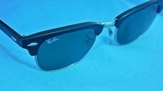 the clubmasters by monsteratu, via Flickr Wayfarer, Ray Bans, Sunglasses, Pictures, Style, Photos, Swag, Sunnies, Shades