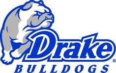 Drake University  #DrakeUniversity #Drake #College #Sports #Basketball #BasketballNets #Nets #SwaggerNets #Swagger #Bulldogs