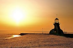 Oulu, Suomi Geography, Finland, Statue Of Liberty, Around The Worlds, Sunset, Landscape, Lighthouses, Places, Travel