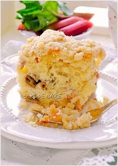 Cornbread, Ethnic Recipes, Cos, Millet Bread, Corn Bread