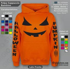 http://www.gigiostore.com/magliette-halloween/346-felpe-halloween.html  halloween costumes, Halloween Costumi, Halloween, halloween Magliette, halloween T-shirts, Felpe Halloween, Halloween Hoodies, Festa di Halloween, Halloween Party, disegni di Halloween, idee per halloween, fancy dress ideas, Idee regalo, Gift ideas, Halloween Pictures