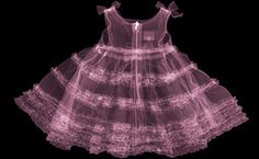 """Nick Veasey, """"Bridesmaid""""  http://www.telegraph.co.uk/culture/culturepicturegalleries/9319631/X-ray-of-Kylie-Minogues-knickers-and-other-works-by-Nick-Veasey.html?frame=2242811"""