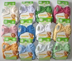 Bumgenius Organic Elemental 12 Pack of Cloth Diapers All in One MIXED COLORS bumGenius,http://www.amazon.com/dp/B0061K1PYS/ref=cm_sw_r_pi_dp_NI7atb0ME6BW8QSE