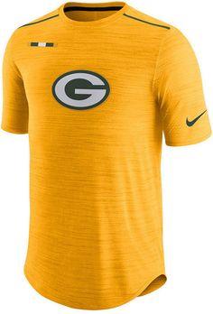 Nike Men s Green Bay Packers Player Top T-shirt a29b3ea9e