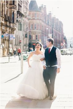 Jessica Reeve Photography, Cumbria, Lake District Wedding Photography, Manchester Town hall_5563