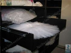 tutu storage - Google Search