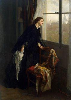 Museu Hermitage – Pintores – Parte 04   Imagens & Letras
