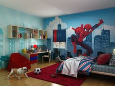 Getting the best Interior designer in Bangalore at reasonable