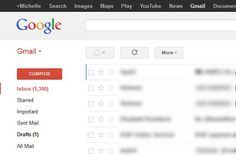 Quick tips to help manage your Gmail inbox