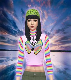 I do love to upload my oldest design and put it into sims Made from sims 4 studio! User Settings, Sims 4 Studio, Save File, My Sims, Design, Design Comics