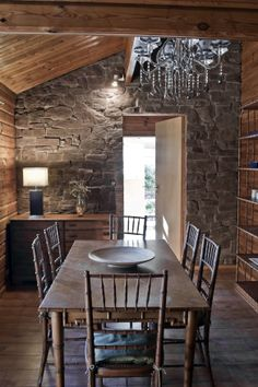 interior design-architecture-decorative-design-home decor-everything-art-outdoors-best-stone-