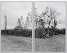 Lukas_Hoffmann__SAINT-AMAND-MONTRAND_2012_gelatin_silver_print_Diptyque_48_x_30_cm_chaque.jpg (2234×1778)