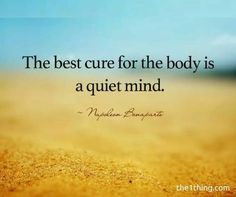 #SecularBuddhism #Mindfulness - TH