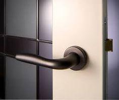 Afbeeldingsresultaat voor deurklinken