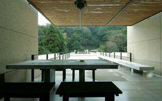 Kamakura House | Foster + Partners