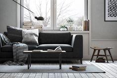 GRAPHEX   3D Visualisierung, 3D Visualization   Zurich Interior Rendering, 3d Visualization, Zurich, Couch, Furniture, Home Decor, Architecture Visualization, Interior Designing, Settee
