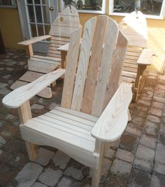 We make custom rustic and coastal furniture. We specialize in barrel furniture, lifeguard chairs, barn doors, farm tables, and barrel sinks vanities. Wood Patio Furniture, Barrel Furniture, Coastal Furniture, Lifeguard Chair, Barrel Sink, Outdoor Chairs, Outdoor Decor, Custom Wood, Furniture Making