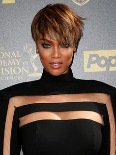 best-haircuts-short-tyra-banks.jpg 420×560 pixels