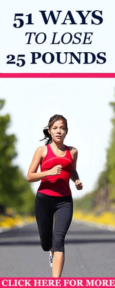 Here are my best tips and secrets on how to lose weight FAST: http://www.runnersblueprint.com/ways_lose_25_pounds_weight/ #Running #Weight-loss #Fitness