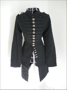 Frock Coat For Men | Coat Pant