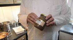 Herman den Blijker - Truffelsoep