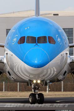 Boeing 787-9 Dreamliner - Xiamen Airlines   Aviation Photo #4955649   Airliners.net