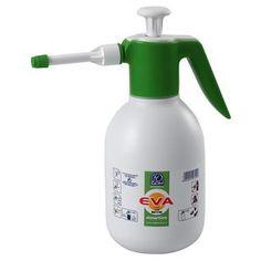 Záhradné postrekovače a rozprašovače Bar, Spray Bottle, Cleaning Supplies, Gardening, Cleaning Agent, Lawn And Garden, Horticulture, Airstone