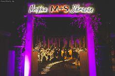 The Arya Samaj Wedding - Pixelstory.in