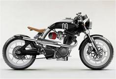img mac motorcycles1 30 Beautifully Designed Motorcycles