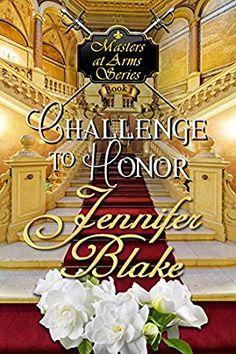 17 April 2017 : Challenge to Honor (Masters At Arms Book 1) by Jennifer Blake http://www.dailyfreebooks.com/bookinfo.php?book=aHR0cDovL3d3dy5hbWF6b24uY29tL2dwL3Byb2R1Y3QvQjA2WEQyUkhZQy8/dGFnPWRhaWx5ZmItMjA=