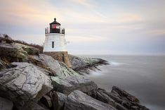 30 Reasons Rhode Island Is The Most Underrated State In The U.S.