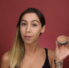 Are You Perpare To See One Of the Best Hacks Beauty? videos Are You Perpare To See One Of the Best Hacks Beauty? Beauty Care, Diy Beauty, Beauty Skin, Beauty Makeup, Hair Makeup, Face Beauty, Beauty Ideas, Best Hacks, Amazing Life Hacks