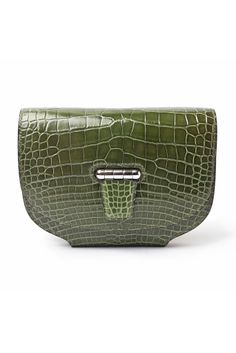Le Monde d\u0026#39;Herm��s - Bags on Pinterest   Hermes, Hermes Kelly and ...