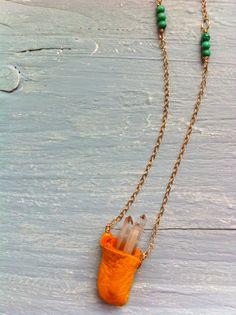 Freeravin - Medicine Bag, $75.00 (http://www.freeravin.com/medicine-bag/) #medicinebag #healing #jewelry #love #shamanic #bohemian #style #crystal